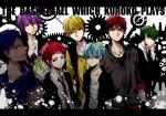 kuroko_no_basket_4