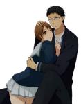 kuroko_no_basket_45