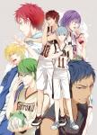 kuroko_no_basket_46