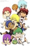 kuroko_no_basket_57