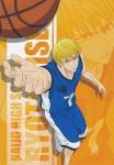 kuroko_no_basket_62
