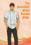 kuroko_no_basket_63