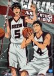 kuroko_no_basket_80
