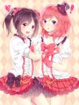 love_live-3219