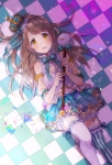 love_live-3242