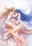 love_live-3343
