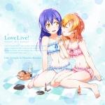 love_live-3382