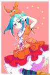 monogatari_series_1124