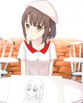 saenai_heroine_no_sodatekata_74