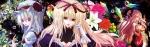 touhou_flandre_scarlet_159
