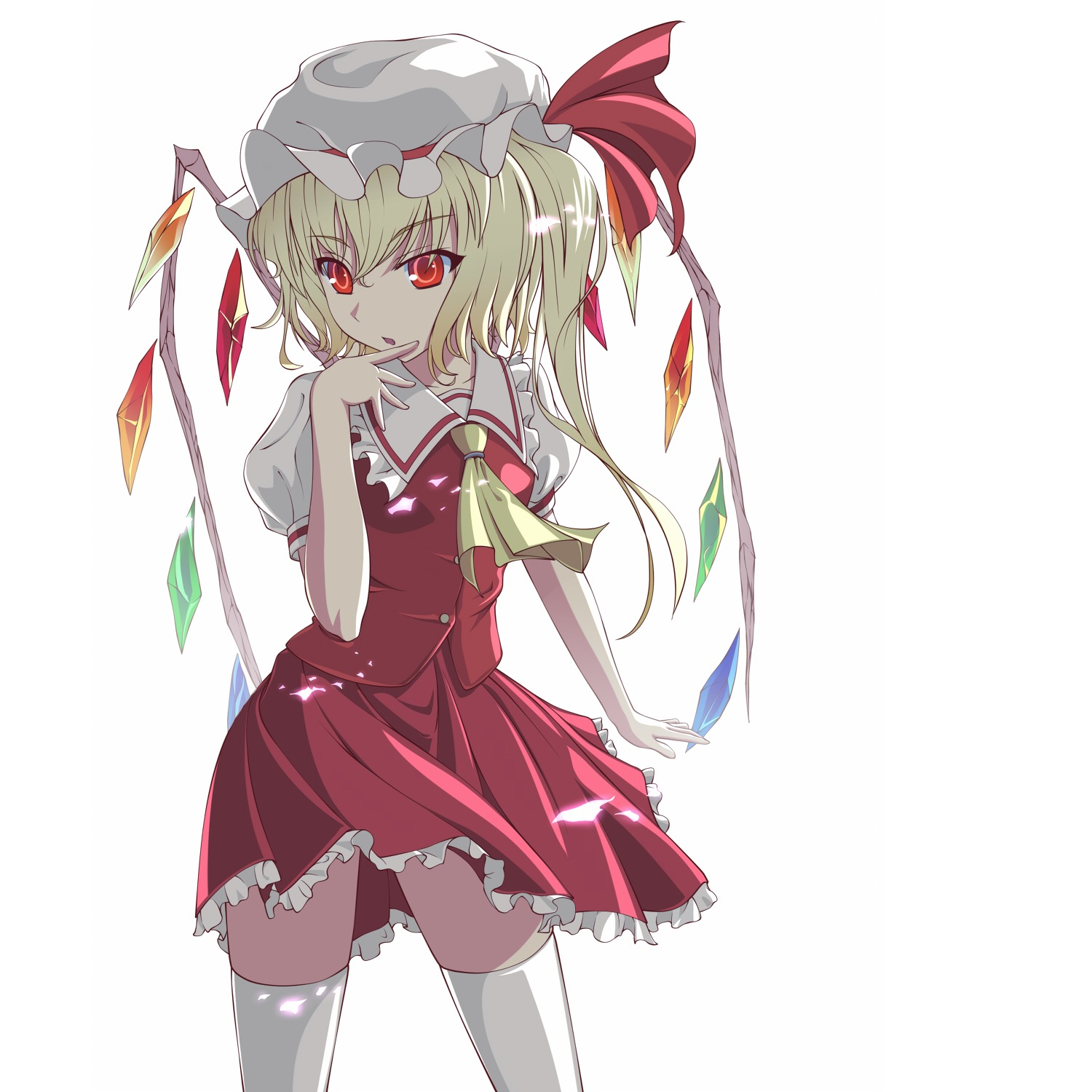 Ask furthermore Delivery God Of Calamity Yato 514240755 in addition Displayimage moreover 150792 also Nana OLIVIA Winter Sleep. on anime x eyes