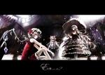 touhou_flandre_scarlet_58