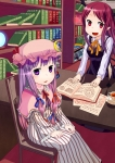 touhou_patchouli_knowledge_127