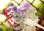 touhou_patchouli_knowledge_162