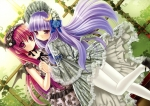 touhou_patchouli_knowledge_172
