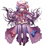 touhou_patchouli_knowledge_195