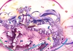 touhou_patchouli_knowledge_213