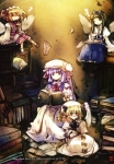 touhou_patchouli_knowledge_214
