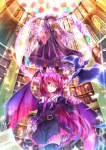 touhou_patchouli_knowledge_230