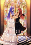 touhou_patchouli_knowledge_40