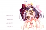 touhou_patchouli_knowledge_74