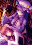 touhou_patchouli_knowledge_94