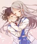 yuri_kuma_arashi_15