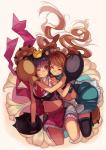 yuri_kuma_arashi_27