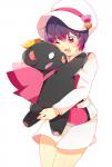yuri_kuma_arashi_28
