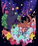 yuri_kuma_arashi_33
