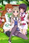 yuri_kuma_arashi_36