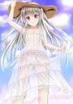absolute_duo_33