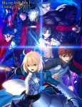 fate_stay_night_1298