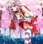 hanasaki_work_spring_13