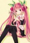 hatsune_miku_4107