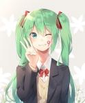 hatsune_miku_4116