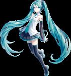hatsune_miku_4121