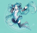 hatsune_miku_4122