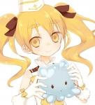 houkago_no_pleiades_11