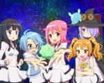 houkago_no_pleiades_12