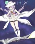 houkago_no_pleiades_14