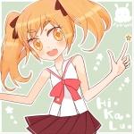 houkago_no_pleiades_24