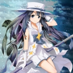houkago_no_pleiades_29