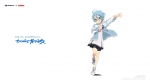houkago_no_pleiades_32