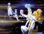 houkago_no_pleiades_4