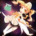 houkago_no_pleiades_6