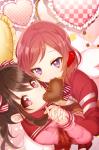 love_live-3441