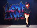 love_live-3462
