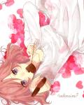 love_live-3573