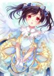 love_live-3729